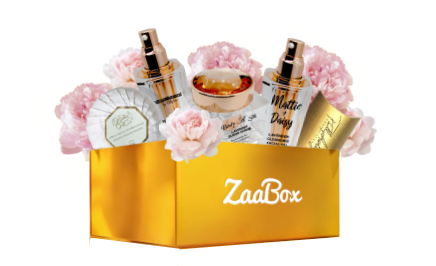 ZaaBox Exclusive VIP Membership