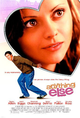 Anything Else Mouse Pad Mousepad Mouse mat - Fame Collectibles