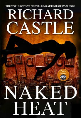 Castle Naked Heat Mouse Pad Mousepad Mouse mat - Fame Collectibles