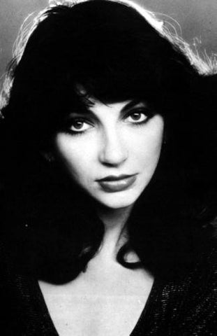 Kate Bush Puzzle Fun-Size 120 pcs - Fame Collectibles