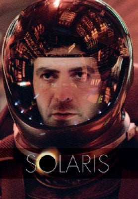 Solaris Movie 8x10 photo - Fame Collectibles