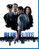 Blue Bloods TV Mug Photo Coffee Mug - Fame Collectibles  - 1