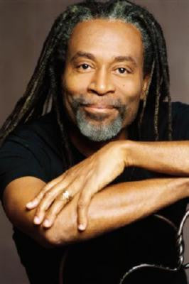 Bobby Mcferrin Mouse Pad Mousepad Mouse mat - Fame Collectibles