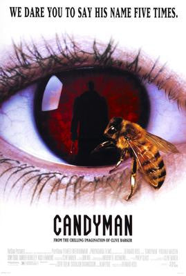 Candyman Mug Photo Coffee Mug - Fame Collectibles  - 1