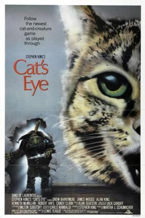 Cats Eye Mouse Pad Mousepad Mouse mat - Fame Collectibles