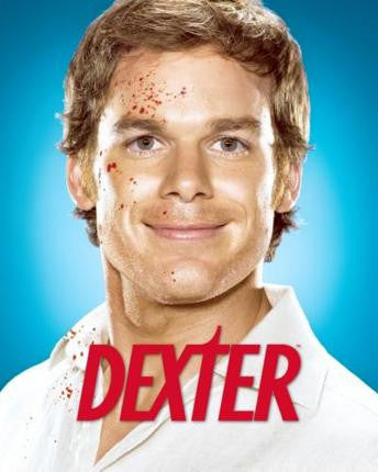Dexter Poster 24x36 - Fame Collectibles