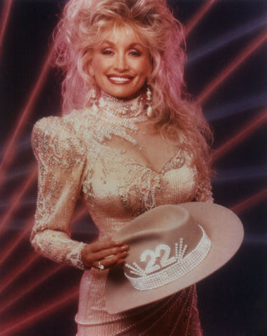 Dolly Parton Mouse Pad Mousepad Mouse mat