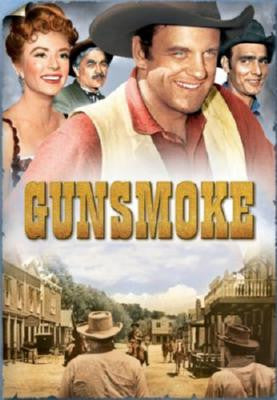 Gunsmoke Mug Photo Coffee Mug - Fame Collectibles  - 1