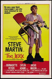 Jerk, The Steve Martin Movie Poster Puzzle Fun-Size 120 pcs - Fame Collectibles