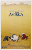 Lost In America Movie Poster Puzzle Fun-Size 120 pcs - Fame Collectibles