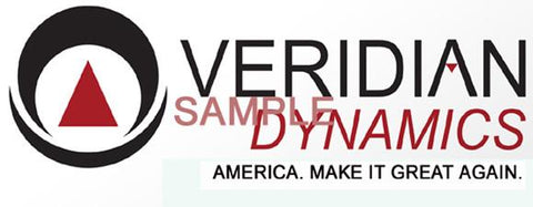Veridian Dynamics Coffee Mug Better Off Ted America. Make it great again #maga