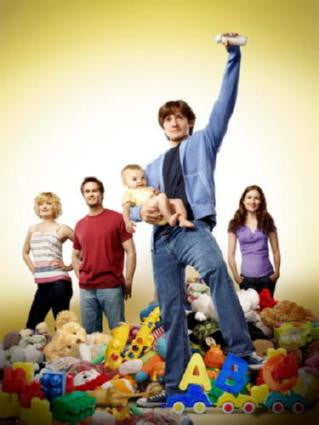 Raising Hope Poster 24in x 36in - Fame Collectibles