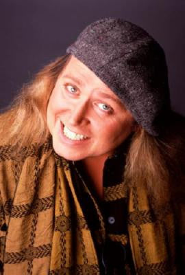 Sam Kinison Poster 24inx36in - Fame Collectibles