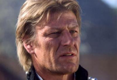 Sean Bean Poster 24in x 36in - Fame Collectibles