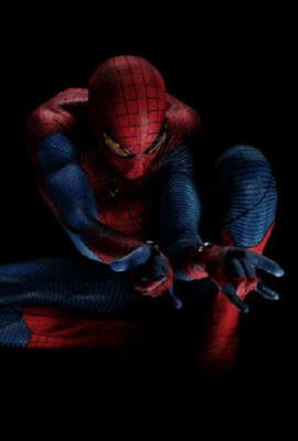 Spiderman Poster 24inx36in - Fame Collectibles