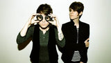 Tegan And Sara Mug Photo Coffee Mug