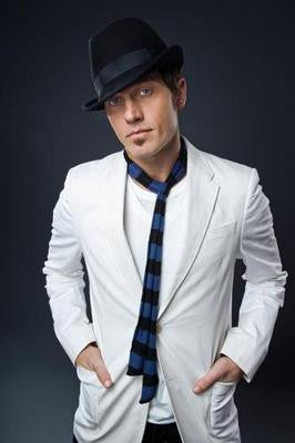 Toby Mac Poster 24x36 - Fame Collectibles