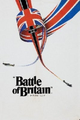 Battle Of Britain Mouse Pad Mousepad Mouse mat - Fame Collectibles
