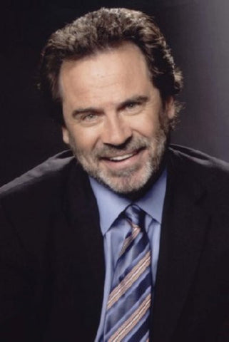 Dennis Miller Poster 24inx36in (61cm x 91cm) - Fame Collectibles