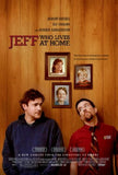 Jeff Who Lives At Home Movie Poster Puzzle Fun-Size 120 pcs - Fame Collectibles