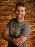 Josh Turner Puzzle Fun-Size 120 pcs - Fame Collectibles
