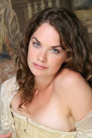 Ruth Wilson poster 24inx36in Poster 24x36 - Fame Collectibles