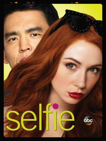 Selfie poster 24inx36in Poster 24x36 - Fame Collectibles