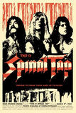 Spinal Tap Mug Photo Coffee Mug