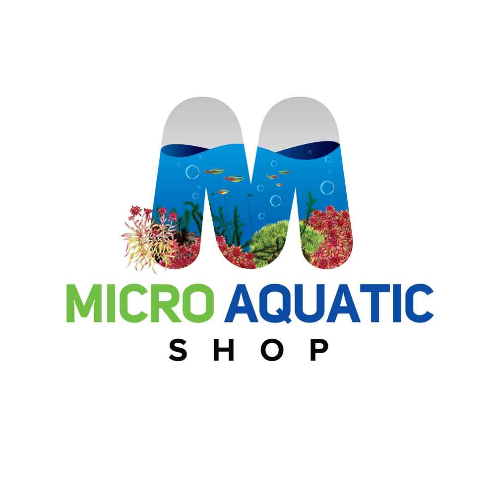 Micro Aquatic Shop