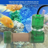 Load image into Gallery viewer, Micro Aquatic Shop Handpicked Super CO2 Atomizer Bubble Diffuser