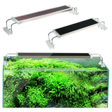 Load image into Gallery viewer, Micro Aquatic Shop Handpicked Ultra Thin Super Bright Aquarium Light
