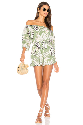 Papillon Mini Dress