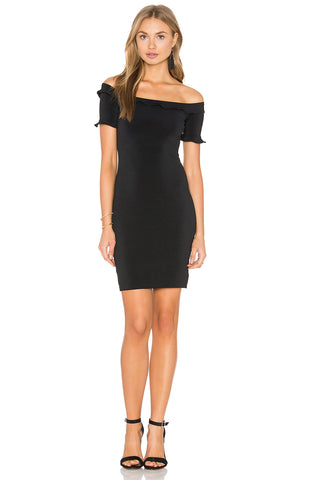 Seven Wonders Skivvy Dress