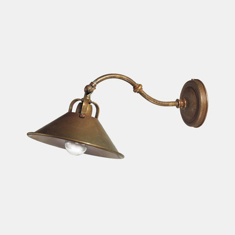 CASCINA Wall Light 204.04.OO - ilfanaleusa.com