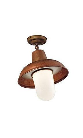 CONTRADA Ceiling Light 243.03 - ilfanaleusa.com