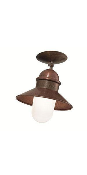BORGO Ceiling Light 244.02 - ilfanaleusa.com