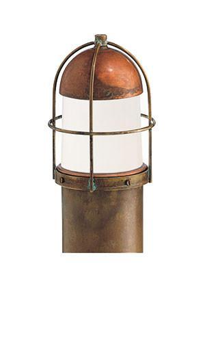 GARDEN Walkway Light 245.22 - ilfanaleusa.com