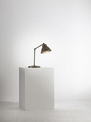 LOFT Table Lamp 269.06.OF - touchGOODS