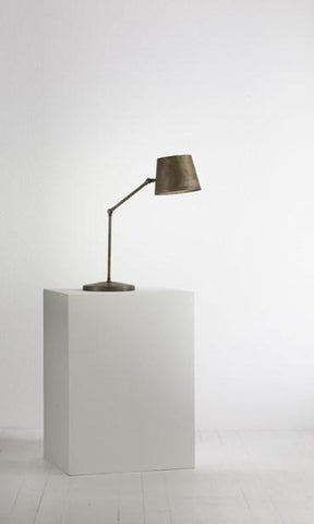 REPORTER Table Lamp 271.06