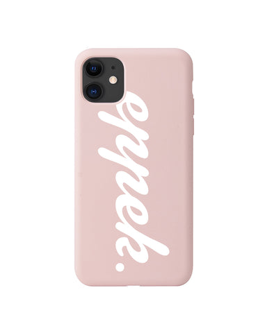eppek. iPhone 11 case