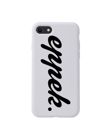 eppek. iPhone SE 2020/8/7 case