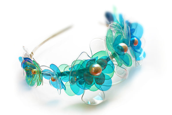 Blue_Upcycled_Wedding_Tiara