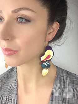 marble_statement_earrings