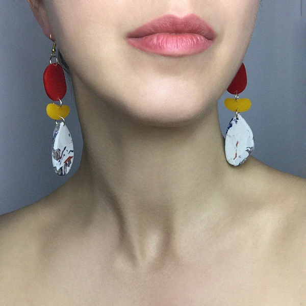 ethical-plastic-jewelry
