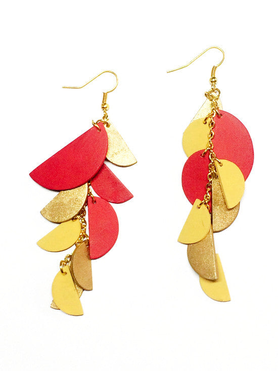 pretty_strand_earrings