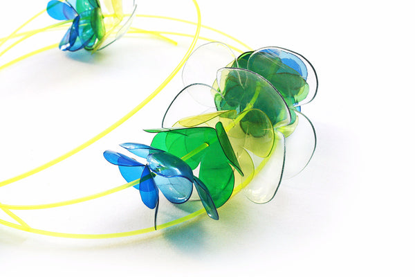 Yellow_Plastic_Bottle_Necklace_by Enna