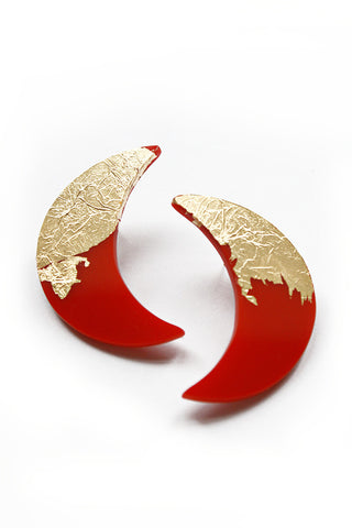 red_crescent_earrings