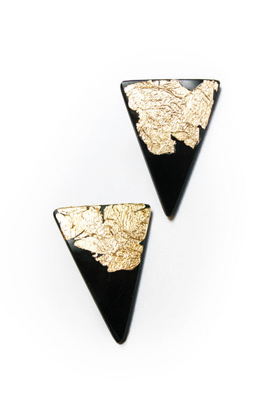 small_triangle_earrings_by_enna