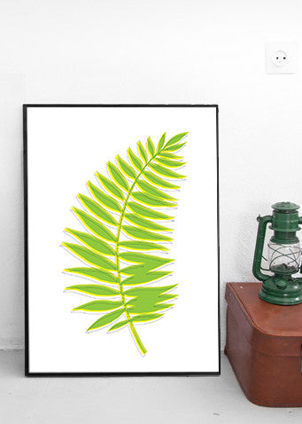 botanical-palm-leaf-wall-print