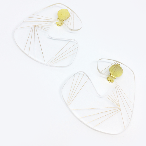 clear_acrylic_clip_on_earrings